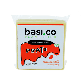 queijo-prato-basico