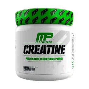 creatina_300g_muscle_pharm-emp