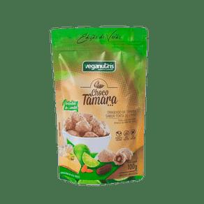 Chocotamara-–-Tortinha-de-Limao-emp