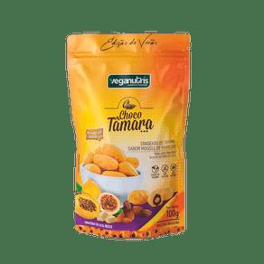 Chocotamara-Mousse-de-Maracuja-–-VEGANUTRIS-emp