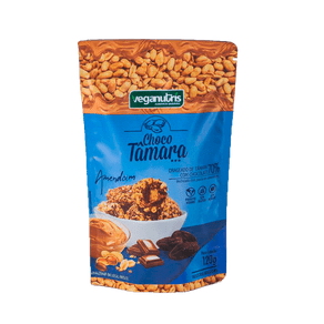 chocotamara-new-amendoin-EMP