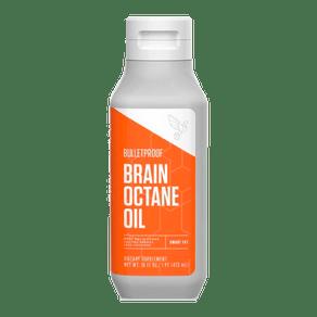 bulletproof-coffee-mct-brain-octane-oil-acido-emp