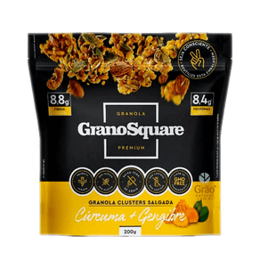 granola-square-curcuma-emp