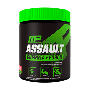 assault_energia_forca_30_doses_muscle_pharm-emp