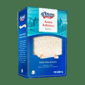 arroz-arboreo-pacote-1kg-di-salerno-emp