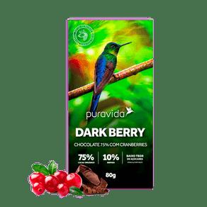 chocolate-darkberry-emp