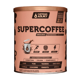 supercooffe-2.0