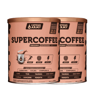 Kit-Supercoffee-2-unidades--1---1-