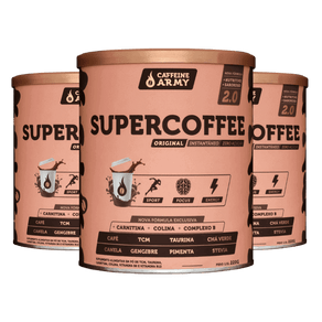 kit-3-Supercoffee-Caffeine-Army--2-