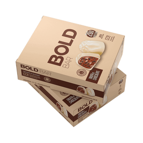 Display-Bold-Bar-Trufa-de-Chocolate-Bold-Nutrition--1---1-