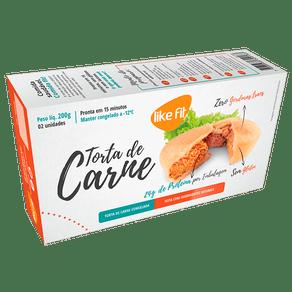 torta-de-carne-emp