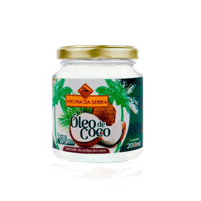 Oleo-de-Coco-200ml-aroma-da-serra-emp