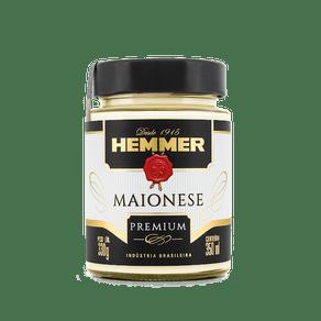 maionese-premium-emp