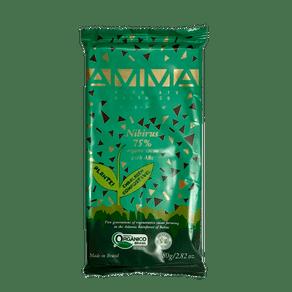 amma-75--nibs-emp