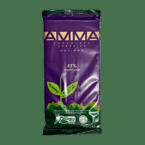 amma-85--emp