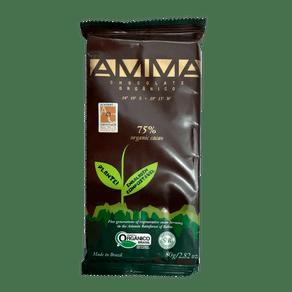 amma-75--emp