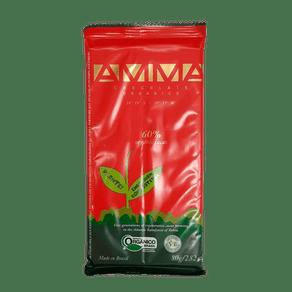 amma-60--emp