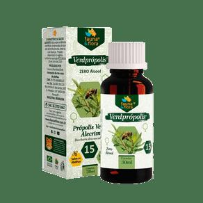verdepropolis-sem-alcool-emp