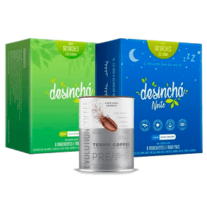 Kit-Desincha-60-Saches---Evolution-Coffee---Desincha-Noite