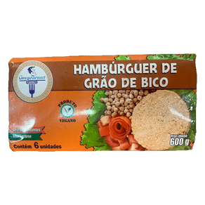 hamburguer-grao-de-bico