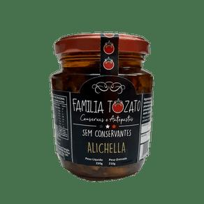 ALICHELLA-emp