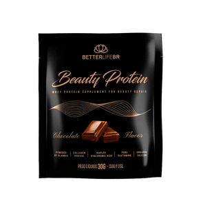 beauty-protein-chocolate-sache-emp