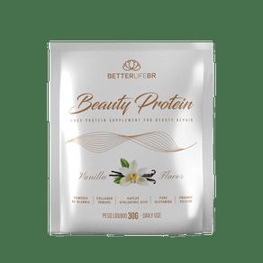 beauty-protein-baunilha-sache-emp