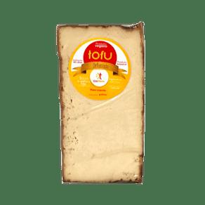 tofu-defumado-emp