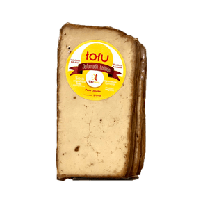 tofu-defumado-fatiado-emp