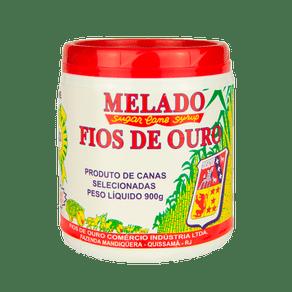 melado-de-cana-fios-900g-emp