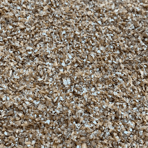 trigo-para-kibe