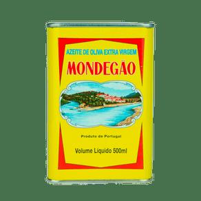 azeite-de-oliva-mondegao-emp