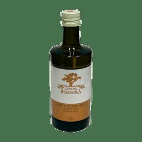 azeite-de-oliva-braganca-emp