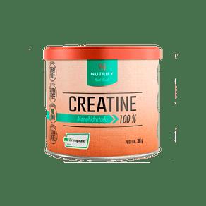 creatina-300-nutrify-emp