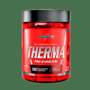 therma-pro-hardcore-integralmedica-60-capsulas-EMP
