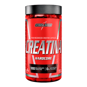 creatina-hardcore-integralmedica-120-capsulas-img-EMP