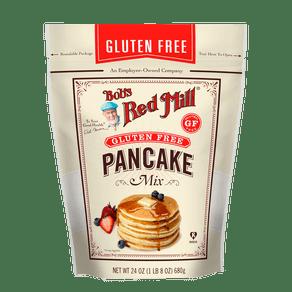 glutenfree_pancakemix-emp