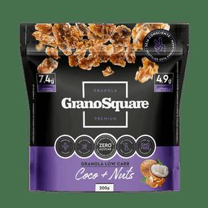 granola-coco-nuts-emp