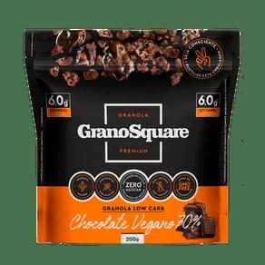 granola-choco-vegan-emp