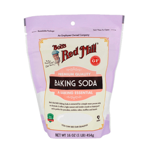 baking-soda-emp