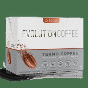 evolution-coffee-caixa-Emp