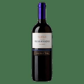 vinho-reservado-concha-y-toro-malbec-emp