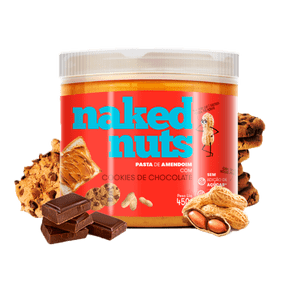 naked-amendoim-cookies-emp
