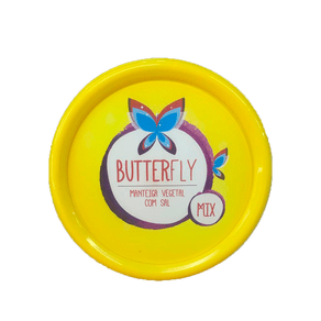 manteiga-butter