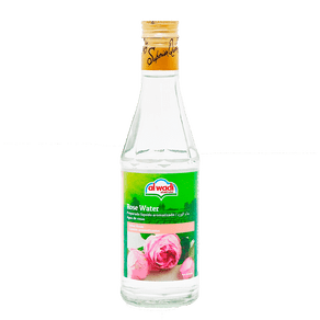 agua-de-rosas-al-wadi_1-EMP
