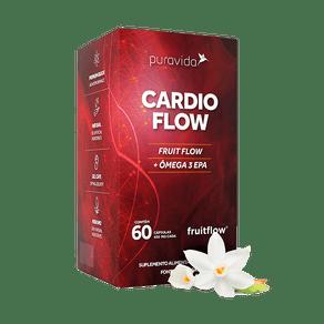 CARDIO_FLOW-EMP