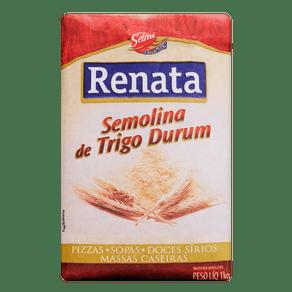 semolina-de-trig-renata-emp