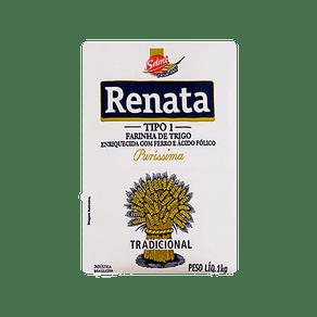 Farinha-de-Trigo-Tradicional-Pacote-1kg-Renata