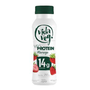 Veg-Protein-Morango-250g-Vida-Veg