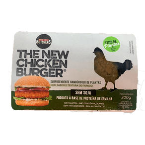 Hamburguer-de-Frango-Vegetal-200g-The-New-Butchers